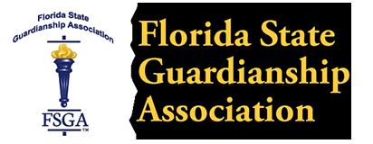 guardianship-logo