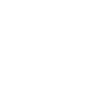 seattle-implementation